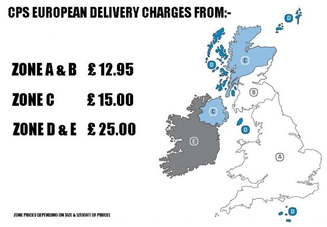 Delivery_Charges.jpg