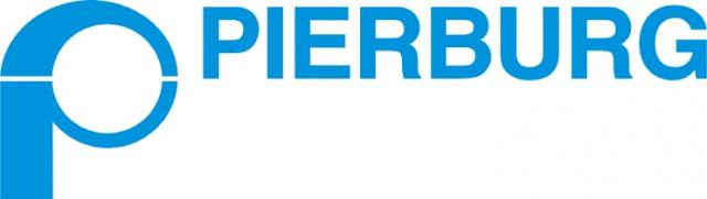 Pierburg_logo.jpg